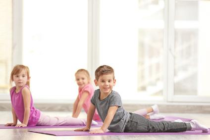 Babys/Kinder | Osteopathie am Killesberg